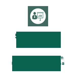 SOLICITAÇÃO DE CURSOS