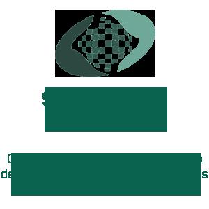 SOLICITAÇÃO DE PPP